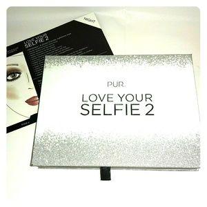 PUR Cosmetics Love Your Selfie 2